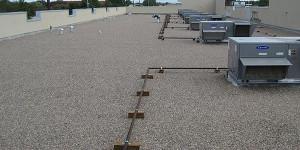 Front-Asphalt-Gravel-Roofing-600x300