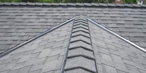 Front-Roofing-Asphalt-Shingles-600x300