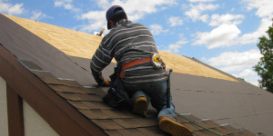 Front-Roofing-Emergency-600x300