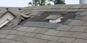 Front-Roofing-Repair-600x300